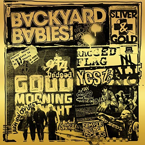 BACKYARD-BABIES_Sliver--Gold