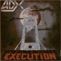 ADX_Execution
