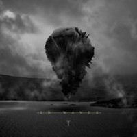TRIVIUM_In-Waves