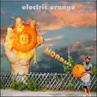 ELECTRIC-ORANGE_Morbus