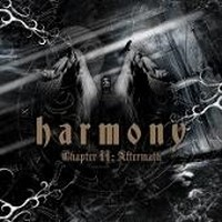 HARMONY_Chapter-II--Aftermath