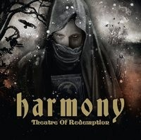HARMONY_Theatre-of-Redemption
