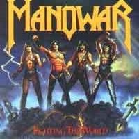MANOWAR_Fighting-The-World