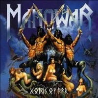 MANOWAR_Gods-Of-War