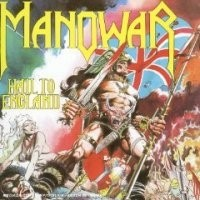 MANOWAR_Hail-To-England