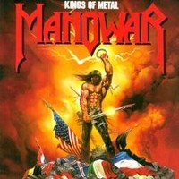 MANOWAR_Kings-Of-Metal