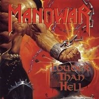 MANOWAR_Louder-Than-Hell