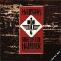 MANOWAR_Sign-Of-The-Hammer