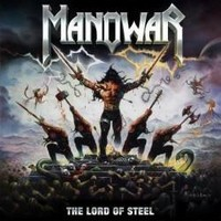 MANOWAR_The-Lord-Of-Steel