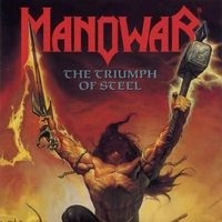 MANOWAR_The-Triumph-Of-Steel
