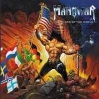 MANOWAR_Warriors-Of-The-World