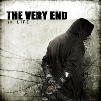 THE-VERY-END_Vs-Life