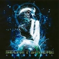 SECRET-SPHERE_Archetype