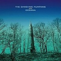 THE-SMASHING-PUMPKINS_Oceania
