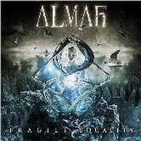 ALMAH_Fragile-Equality