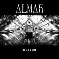 ALMAH_Motion