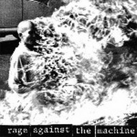 RAGE-AGAINST-THE-MACHINE_Rage-Against-The-Mac