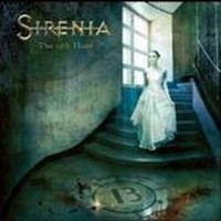 SIRENIA_The-13Th-Floor