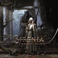 SIRENIA_The-Seventh-Life-Path