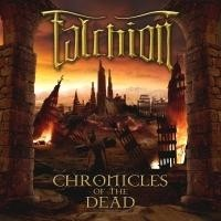 FALCHION_Chronicles-Of-The-Dead