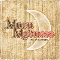 MOON-MADNESS_All-In-Between