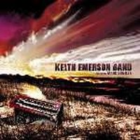 KEITH-EMERSON-BAND_Keith-Emerson-Band-Featuri