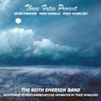 KEITH-EMERSON-BAND_Three-Fates-Project