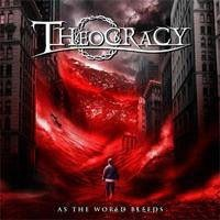 THEOCRACY_As-The-World-Bleeds