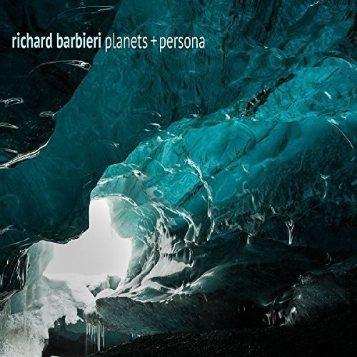RICHARD-BARBIERI_Planets