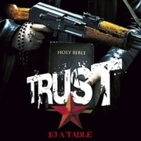 TRUST_13-a-table