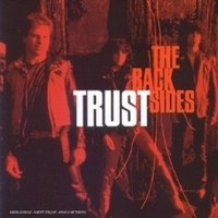 TRUST_The-Backsides