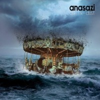ANASAZI_Ask-The-Dust