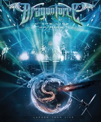 DRAGONFORCE_In-The-Line-Of-Fire