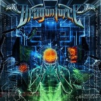 DRAGONFORCE_Maximum-Overload