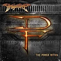 DRAGONFORCE_The-Power-Within