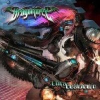 DRAGONFORCE_Ultra-Beatdown