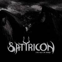 SATYRICON_The-Age-Of-Nero