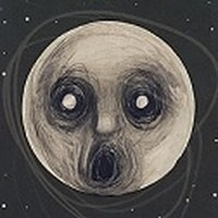Album STEVEN WILSON The Raven That Refused To Sing (And Other Stories) (2013)