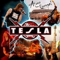 TESLA_Alive-In-Europe