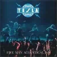 TESLA_Five-Man-Acoustic-Jam