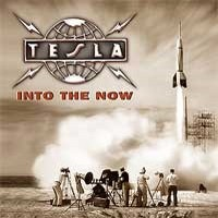 TESLA_Into-The-Now