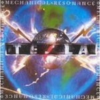 TESLA_Mechanical-Resonance