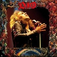 DIO_Dio-s-Inferno-The-Last-In-Live