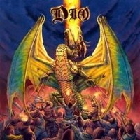 DIO_Killing-The-Dragon