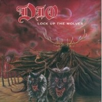 DIO_Lock-Up-The-Wolves