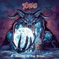 DIO_Master-Of-The-Moon
