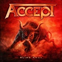 ACCEPT_Blind-Rage