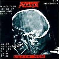 ACCEPT_Death-Row