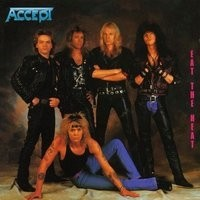 ACCEPT_Eat-The-Heat