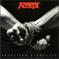 ACCEPT_Objection-Overruled